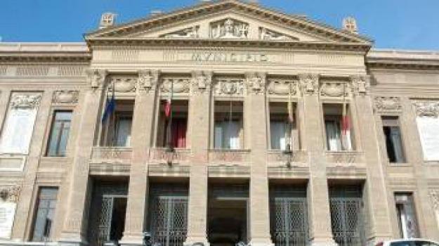 campagna elettorale, messina, palazzo zanca, sindaci, Messina, Politica