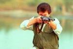 Confermata la preapertura della caccia, respinto ricorso