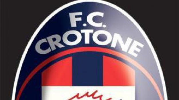 cittadella, crotone, serie b, Catanzaro, Sport