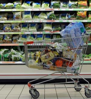 """Catanzaro, è finita la """"guerra dei supermercati"""""""