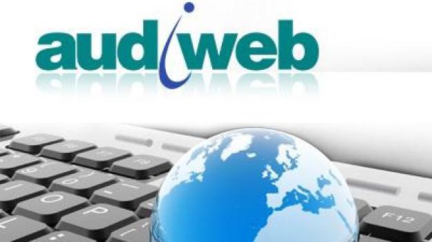 accedono, audiweb, internet, italiani, mobile, pc, tablet, Sicilia, Cronaca