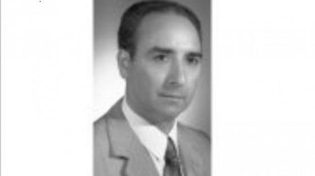 dc, ex deputato, guido mantella, morto, Catanzaro, Calabria, Archivio