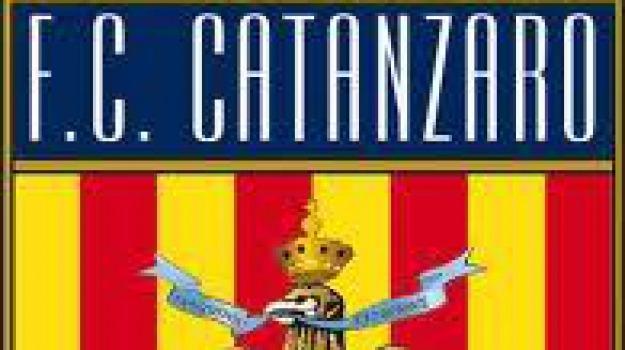 fc catanzaro, Catanzaro, Calabria, Sport