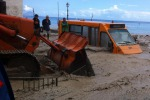 Alluvione, a Lipari 30 mln di danni