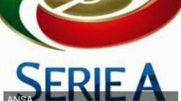 classifica, risultati, serie a, terza giornata, Sicilia, Sport