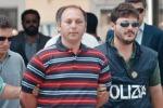 """Il racconto di Spatuzza: """"Sinergia tra 'ndrangheta e Cosa Nostra per le stragi"""""""