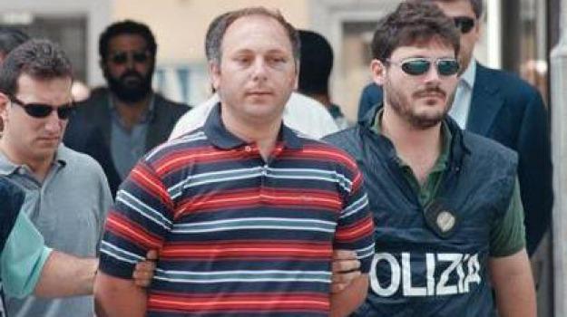 'ndrangheta, cosa nostra, scott rinascita, stragi, Gaspare Spatuzza, Calabria, Cronaca