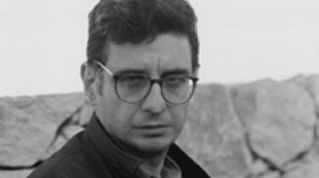 film-documentario, francesco calogero, ilpadrino, Messina, Cultura