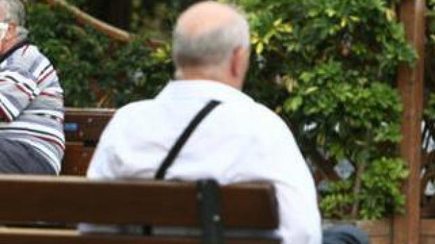 alzheimer, malattia, vergogna, Sicilia, Cronaca