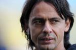 Un Milan spettacolare stende il Parma