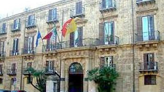 legge severino, moduli regionali, regionali 17, ufficio elettorale palermo, Sicilia, Archivio