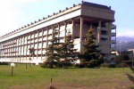 L'obitorio dell'ospedale di Lamezia è senza personale, tempi lunghi per le autopsie