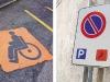 Pass per disabili a Santa Teresa di Riva, in 26 utilizzano permessi intestati a defunti