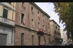 Cosenza, Calabrone confermato segretario generale della Camera del Lavoro