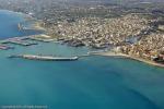 Rientrato a Mazara del Vallo il peschereccio Aliseo: era stato mitragliato da motovedetta libica