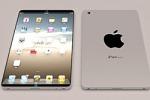 Apple pronta al lancio di iPad mini