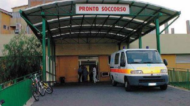 incidente lavoro, Sicilia, Archivio