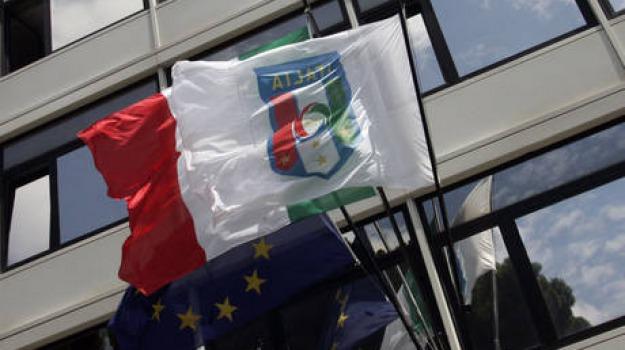 napoli calcio, Sicilia, Archivio, Cronaca, Sport