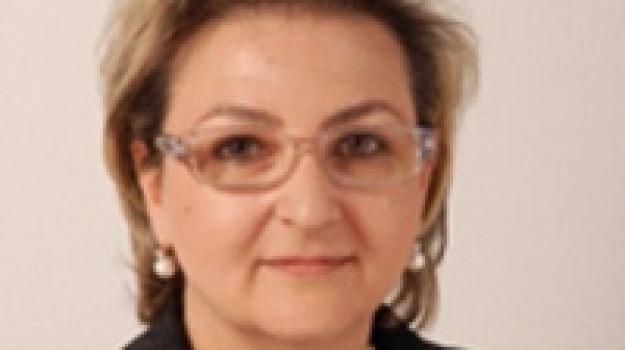 chiesti, deputata, maria grazia laganà, reclusione, tre anni, Calabria, Archivio