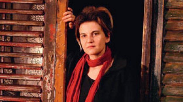 teatro, Alberto Samonà, emma dante, Sicilia, Politica