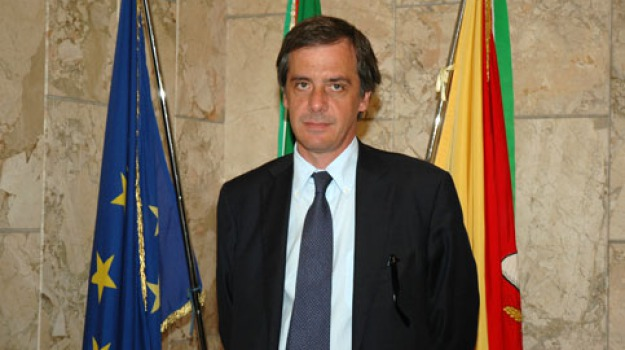 assessore, dimissioni, marco venturi, Reggio, Calabria, Archivio