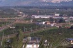 Rosarno, pioggia di milioni: il sindaco ne anticipa l'utilizzo
