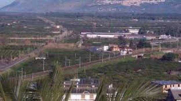 agenda comunale reggio calabria, rosarno, Reggio, Calabria, Cronaca