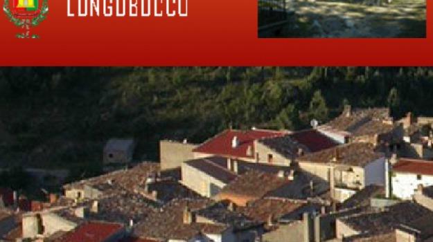 ambiente, energia, longobucco, paese virtuoso, Sicilia, Archivio