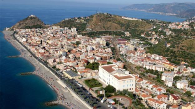 capo d'orlando, scuole, Sicilia, Archivio