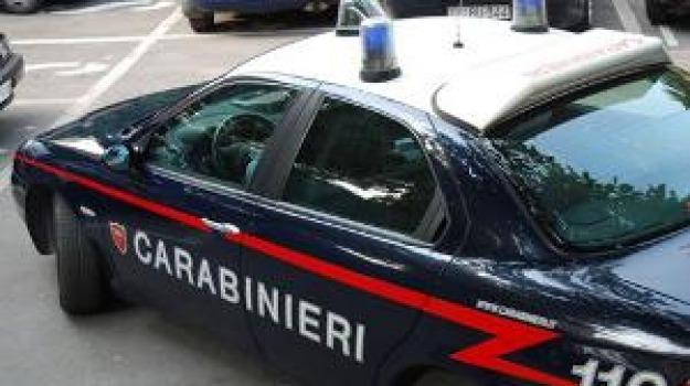 crotone, fermi, portavalori, rapina, Catanzaro, Calabria, Archivio