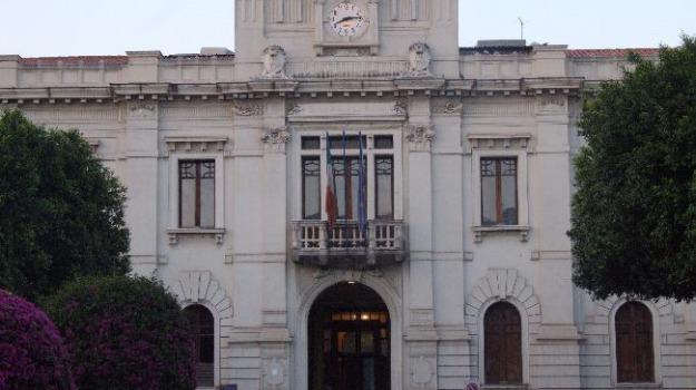 comune, consiglio dei ministri, contiguità con ambienti mafiosi, reggio calabria, sciolto, Reggio, Calabria, Archivio