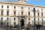 Sgomberati tre immobili confiscati alla 'ndrangheta fra Sinopoli e Rosarno