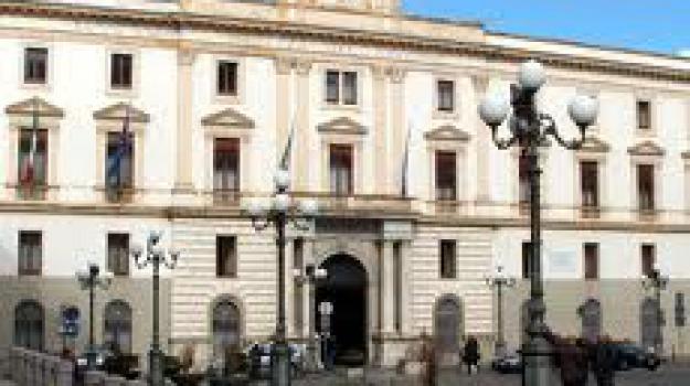 commissione antimafia, comune san giorgio morgeto, infiltrazioni mafiose, Reggio, Calabria, Cronaca