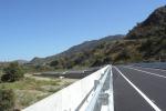 Viadotto a rischio sulla Catania-Messina, si viaggia su un'unica corsia