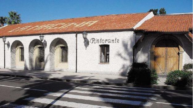 la macina, ristorante, Messina, Archivio