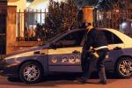 Omicidio a Lamezia: la vittima è un 57enne