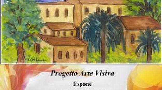 cosenza, lecce, mostra, provincia, Cosenza, Archivio