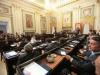 Cosenza, le elezioni comunali disegnano nuovi scenari politici
