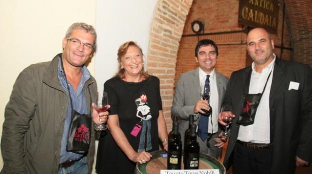 rossano, vino, Sicilia, Archivio