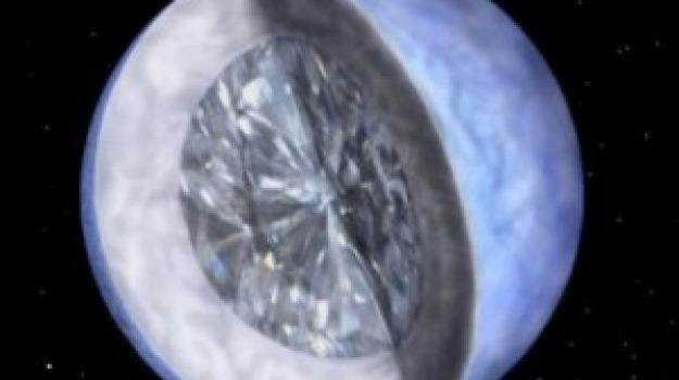 diamanti, pianeta, Sicilia, Archivio, Cronaca