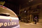 Prostitute rapinano e mordono cliente