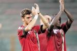 Reggina-Livorno 1-3