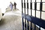 Mafia, 24 detenuti trasferiti in Sardegna