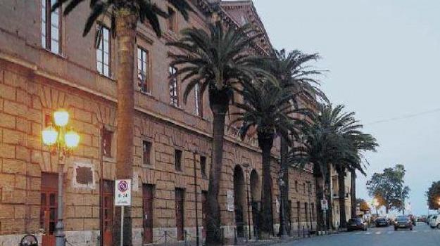 dissesto, milazzo, municipio, Sicilia, Archivio