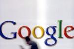 """Google, nuove regole """"non tutelano gli utenti"""""""