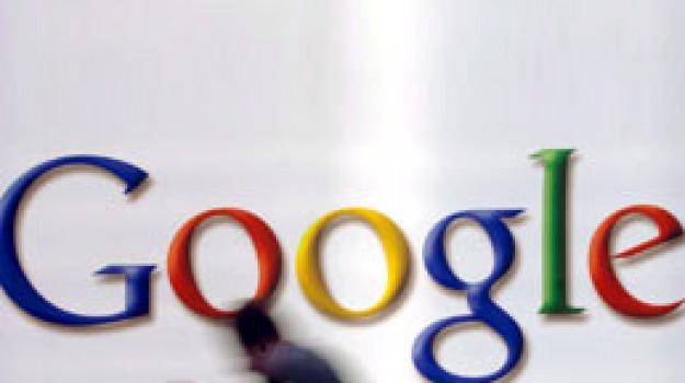 google, privacy, regole, ue, Sicilia, Archivio, Cronaca