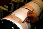 Due scosse di terremoto scuotono nella notte il Napoletano