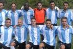 Montalto Calcio