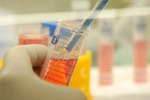 Ritirati 65.000 vaccini