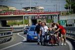 Disabili, l'Italia spende poco